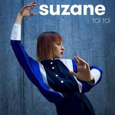 Toï Toï mp3 Album by Suzane