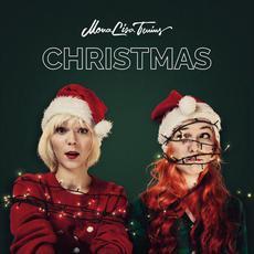 Christmas mp3 Album by MonaLisa Twins
