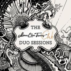 The Monalisa Twins Club Duo Sessions mp3 Album by MonaLisa Twins