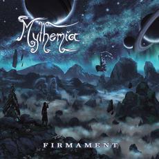 Firmament mp3 Album by Mythemia