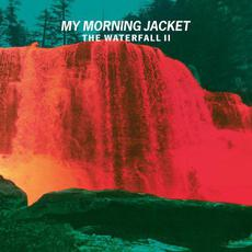The Waterfall II mp3 Album by My Morning Jacket