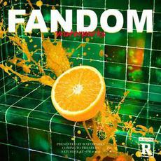 Fandom mp3 Album by Waterparks