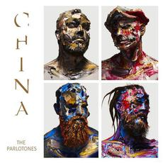 China (Limited Edition) mp3 Album by The Parlotones