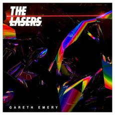 The Lasers mp3 Album by Gareth Emery
