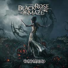 Black Rose Maze mp3 Album by Black Rose Maze