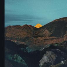 4 mp3 Album by Big Black Delta