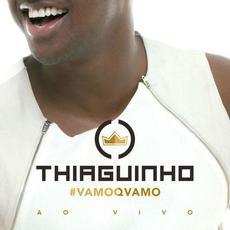 #VamoQVamo mp3 Live by Thiaguinho