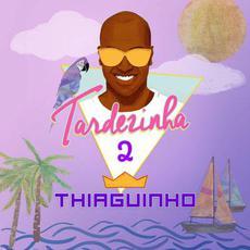 Tardezinha 2 mp3 Live by Thiaguinho