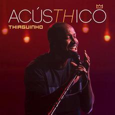 AcúsThico mp3 Live by Thiaguinho