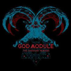 The Unsound Remixes mp3 Remix by God Module
