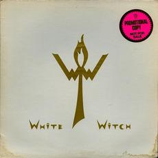 A Spiritual Greeting mp3 Album by White Witch