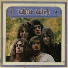 White Witch mp3 Album by White Witch