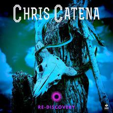 Re-Discovery mp3 Album by Chris Catena