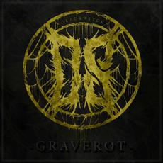 -Graverot- mp3 Album by DeadSwitch