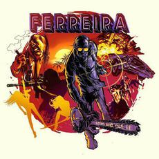 Come And Get It mp3 Album by Ferreira