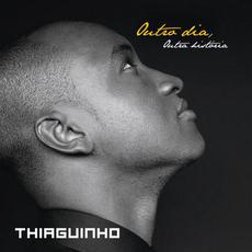 Outro Dia, Outra História mp3 Album by Thiaguinho
