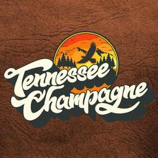 Tennessee Champagne mp3 Album by Tennessee Champagne