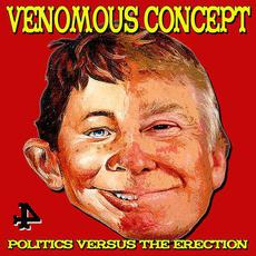 Lemonade mp3 Single by Venomous Concept