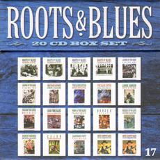 Roots & Blues, CD17 mp3 Compilation by Various Artists