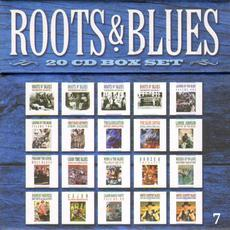 Roots & Blues, CD7 mp3 Compilation by Various Artists