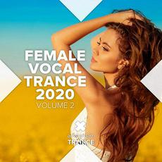 Female Vocal Trance 2020, Volume 2 mp3 Compilation by Various Artists