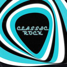 Classic Rock mp3 Compilation by Various Artists