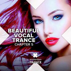 Beautiful Vocal Trance, Chapter 5 mp3 Compilation by Various Artists