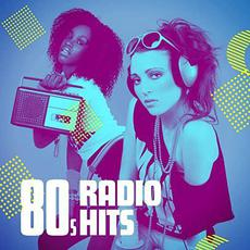 80s Radio Hits mp3 Compilation by Various Artists