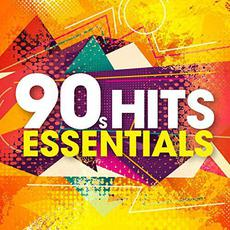 90s Hits Essentials mp3 Compilation by Various Artists