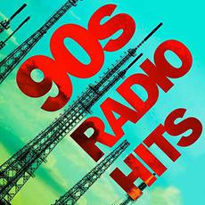 90s Radio Hits mp3 Compilation by Various Artists