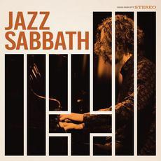 Jazz Sabbath mp3 Album by Jazz Sabbath
