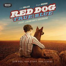 Red Dog: True Blue mp3 Soundtrack by Various Artists