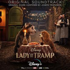 Lady and the Tramp: Original Soundtrack mp3 Soundtrack by Various Artists