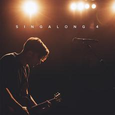 Singalong 4 mp3 Live by Phil Wickham