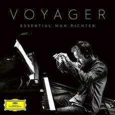 Voyager: Essential Max Richter mp3 Artist Compilation by Max Richter