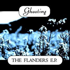 The Flanders E.P. mp3 Album by Ghosting
