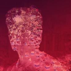 Voices mp3 Album by Max Richter