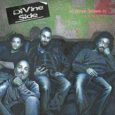 !! System Failure !! mp3 Album by Divine Side