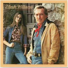 Let's Love While We Can mp3 Album by Andy Williams