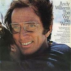 The Way We Were mp3 Album by Andy Williams
