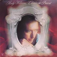 Christmas Present (Re-Issue) mp3 Album by Andy Williams
