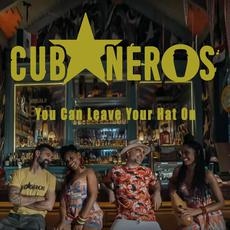 You Can Leave Your Hat On mp3 Single by Cubaneros