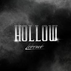 Hollow mp3 Single by LeBrock