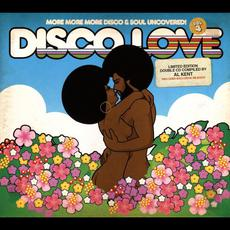 Disco Love, Vol.4 mp3 Compilation by Various Artists
