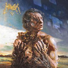 V mp3 Album by Havok
