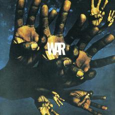 War (Re-Issue) mp3 Album by War