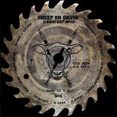Greatest Hits mp3 Album by Sheep on Drugs