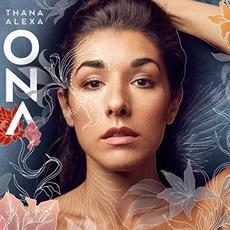 ONA mp3 Album by Thana Alexa