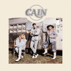 CAIN mp3 Album by Cain