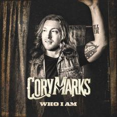 Who I Am mp3 Album by Cory Marks